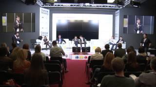 """""""Маньяк такой. МТС"""" - Саммит Digital Branding, April 2014"""