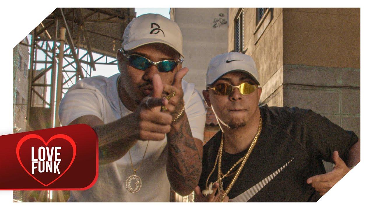 MC Lipi e MC Piedro - 6 Da Manhã (Vídeo Clipe Oficial) DJ GM