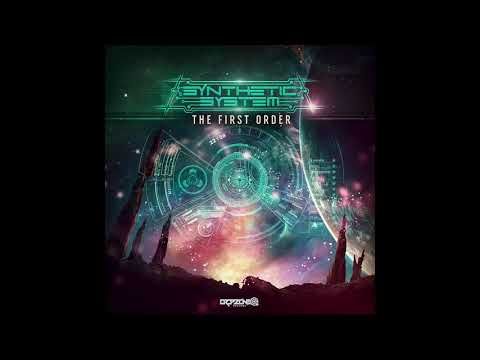 Synthetic System - The First Order