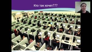 Катерина Проскурякова Как делать звонки по распечатке