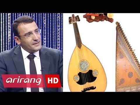 [Heart to Heart] Ep.40 - Ambassador of Azerbaijan to Korea, Ramzi Teymurov _ Full Episode