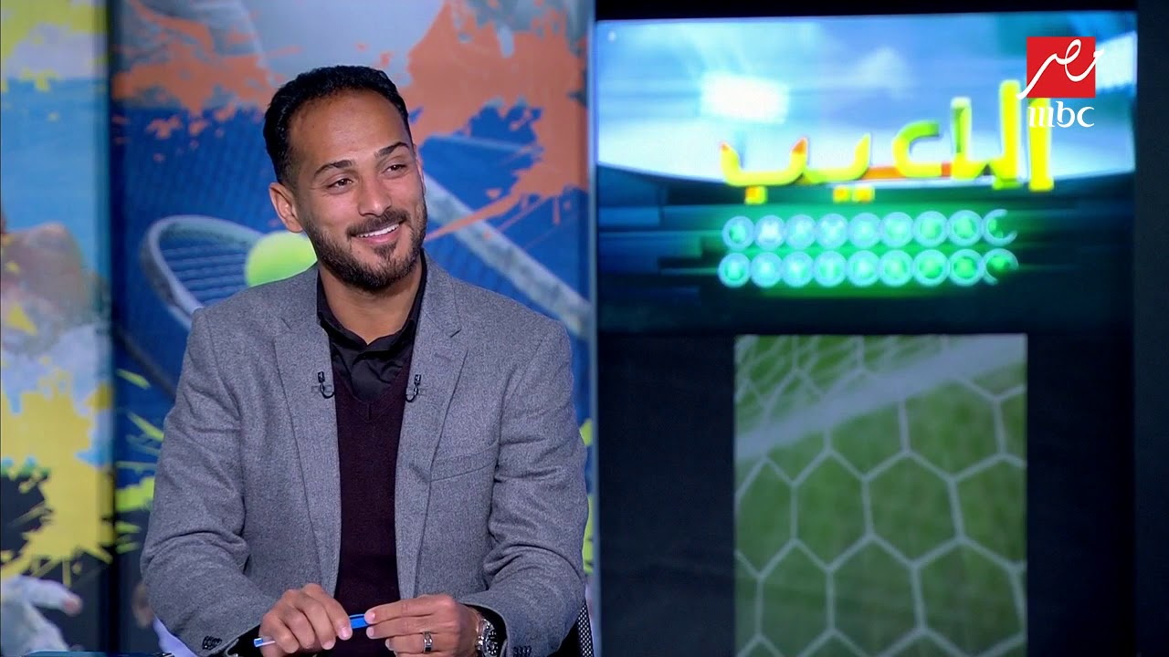 """وليد سليمان : ذهب للأهلى وأنا أحسن لاعب فى مصر وقالوا لي رصيدك """"صفر"""""""
