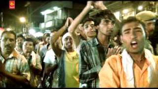 Naina Devi Tere Darshan - Top Punjabi Song