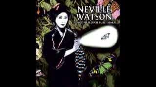 Neville Watson - Dark Star