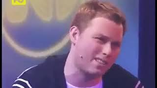 Иванов Смирнов Соболев