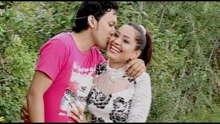 Hey Bhagwan   Sujan Dahal & Jayanti Jirel   Upahar Music