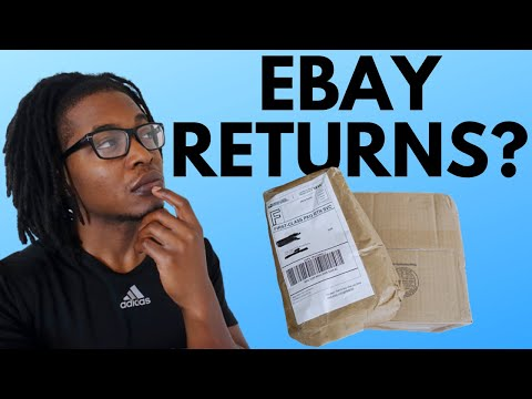 ebay-sellers-never-talk-about-this!-|-ebay-returns