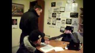 видео Робота в Польщі безпосередньо від роботодавця