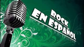 Canciones ROCK de Todos los Tiempos en Espanol! - Mejores Canciones De Rock en Espanol