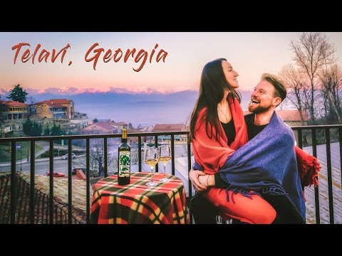 telavi-georgia-/-wine-tasting-and-city-tour