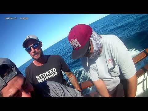 El Dorado Sport Fishing