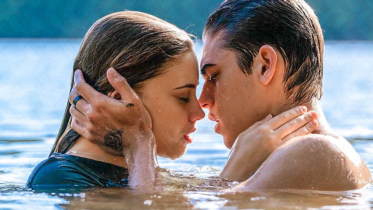 Download AFTER All Movie Clips + Trailer (2019)