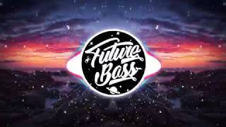 Dntless - For You (ft. Nadya Sumarsono) [Future Bass Release]