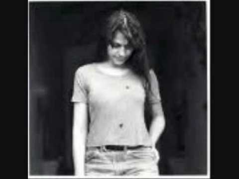 Lisa Germano - The Earth