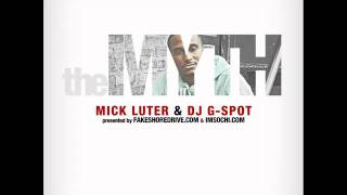 Mick Luter -starving Artist Feat Maja7 mixtape Download
