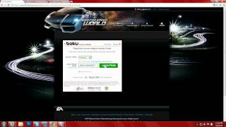 Tutorial Boost SMS.avi(, 2012-04-03T05:30:15.000Z)