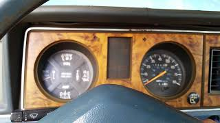 1988 Ford Ranger Rough Idle Surging FIX !!!!