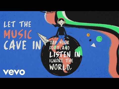 Grace VanderWaal - So Much More Than This (Lyric Video)