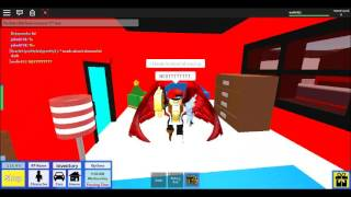roblox music codes some are rap and remix ep 1