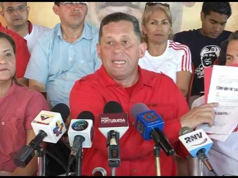 34 funcionarios heridos tras atentado en comisaría policial en Guanare