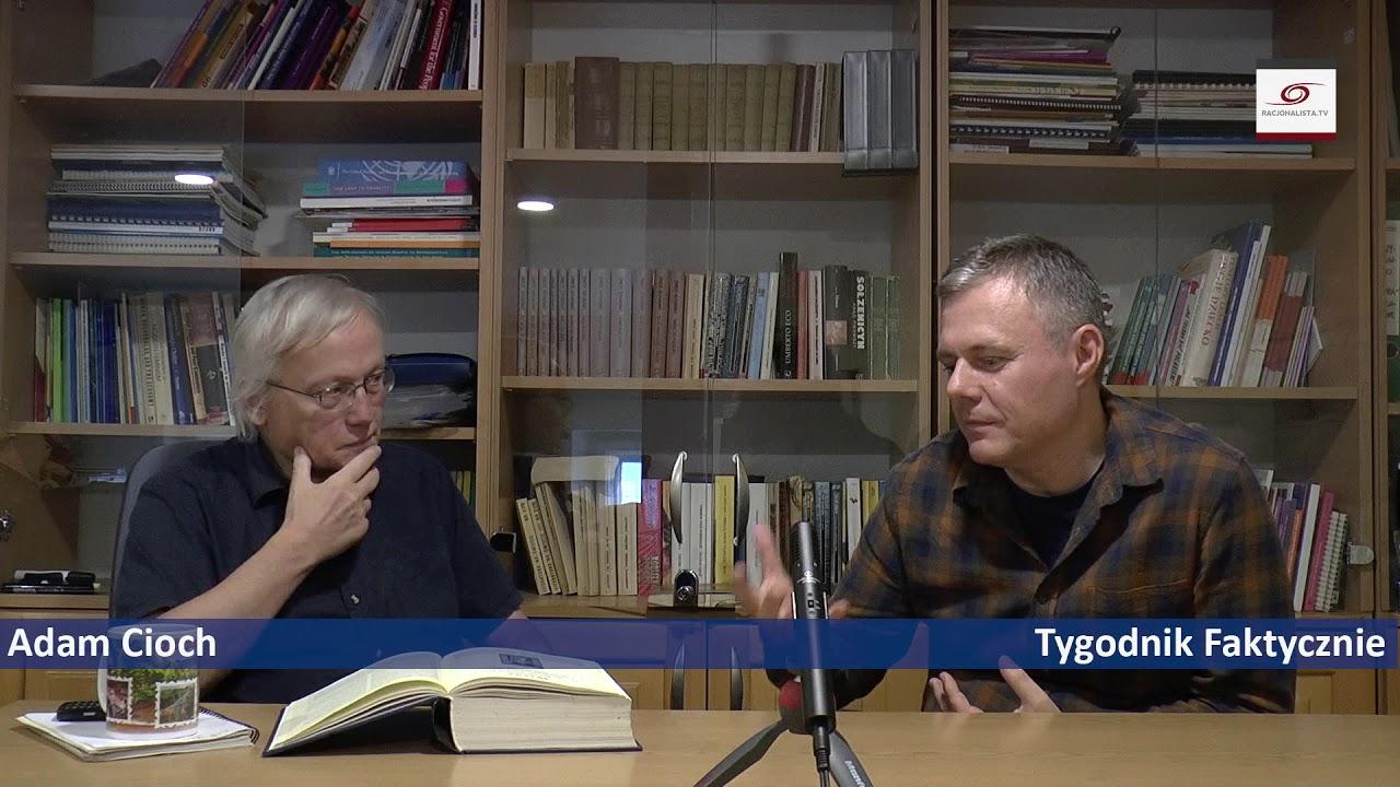 www pomocswiatopogladowa pl  Adam Cioch i Andrzej Dominiczak