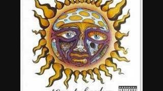 Sublime - Date Rape