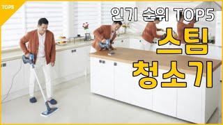 스팀 청소기 추천 가성비 인기 순위 상품평 리뷰 반려 …