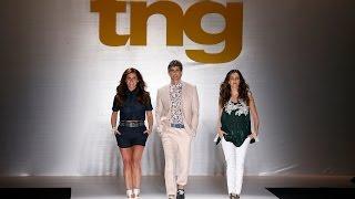 Fashion Rio Verão 15 - Backstage Thumbnail