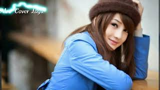 Bening - Cinta Yang Terabaikan (Cover) with Lirik Lagu