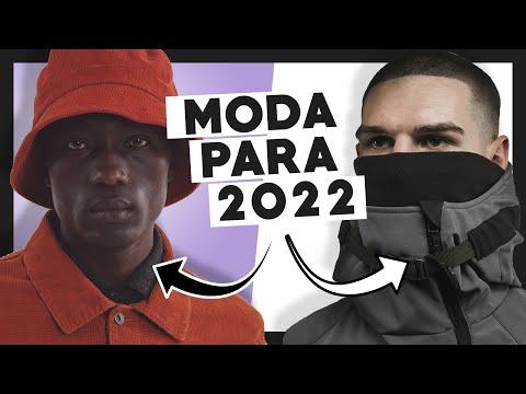 ⚫ MODA MASCULINA 2020 | 8 Tendências De Estilo Masculino Para Ficar De Olho