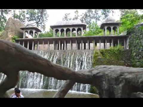 Chandigarh Trip India