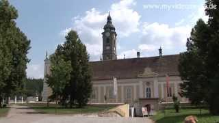 Stift Zwettl und Rappottenstein - Austria HD Travel Channel