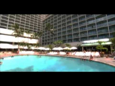 Sheraton Princess Kaiulani Hotel Overview from YouTube · Duration:  6 minutes 39 seconds