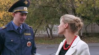 Крутутой фильм 2019 НЕЗАБУДКА..русские мелодрамы 2019 НОВИНКИ2019