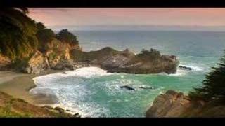 #18 RELAXATION NATURE TV- OCEAN WAVES - TOP 20 BEACHES