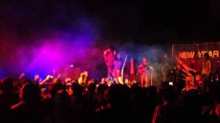 Humsafar - QB (Live) Faisalabad