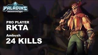 rkta-strix-24-kills-paladins-pro-splyce-ranked-gameplay