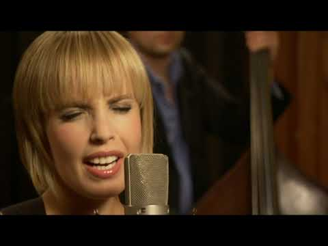"""Sophie Milman """"Take Me Out to the Ball Game"""" [Jews and Baseball DVD Extra]"""