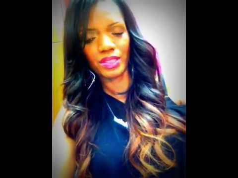 Beauty Supply Store Weave These Brands Werk Youtube