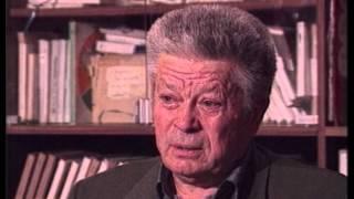 Святослав Федоров. Жизнь после смерти. Фильм третий - Борющийся