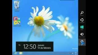 Activación de Windows 8 y Office 2013 con Microsoft Toolkit 2.4