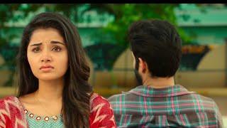 💖New WhatsApp Status Video 2020💖 Love Status💖 Hindi Song Status 2020😍New Status 2020