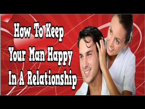 How To Make Your Hookup Relationship Last