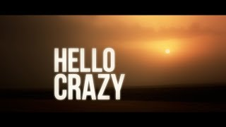 Ragasthan 2014 - Hello Crazy!!!