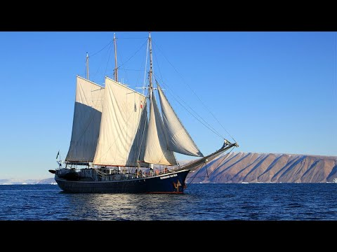 Types of Boats & Ships: types of Sailboats, Navy Ship types, and More types of Ships and Boats