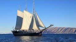 Types of Boats & Ships: types of Sailboats, Navy Ship types, and More types of Ships and Boats