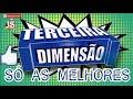TERCEIRA DIMENSÃO AS 20 MELHORES SÓ SUCESSOS