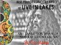 Arko Unplugged at Live in Lakes | Bengali Song Ami Janle Tor Bhanga Noukay Chortam Na