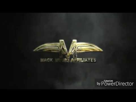 Mackin Yolie ( Tonight ) Feat So Uniq x Ryzin & MB3