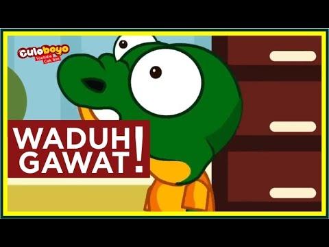 saya-pasrah,-emak-emak-marah-marah-seperti-ditu5uk-pelaku-nganu-|-culoboyo---kartun-lucu-jawa